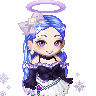 yoru-kekkan_night-vein24's avatar