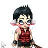 Lizard_Cake's avatar