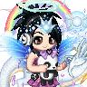 giraffe-ly's avatar