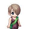 PerinRubin's avatar