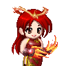 Firemage_Mosura's avatar