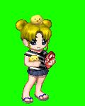 blobie15's avatar