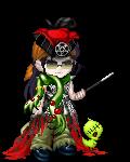 Ravenswolf13's avatar