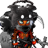 Lucifertjah's avatar