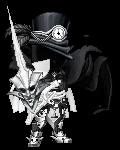 zoombaz's avatar