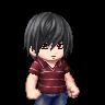 C.J.M.'s avatar