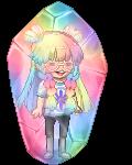 drab glam's avatar