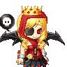 umbraface's avatar