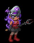 midgetminion's avatar