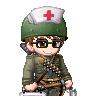 joe7217's avatar