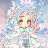 01-shiki-10's avatar