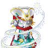 The.Silence's avatar