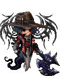 Grenaderbrad's avatar