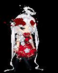 Riddle Dice's avatar