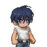 Naruto_Fan75's avatar