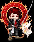 SirValen's avatar