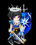 emeraldocean_von_siraine's avatar