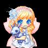 Love Requiem's avatar
