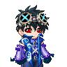 rebillihp's avatar