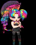 iSweet_Kitten's avatar