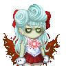 Fafikins's avatar