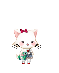 Belheura's avatar