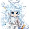 VIII-Axel's avatar