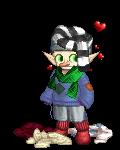 Dobby -A Free Elf