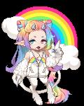 Arodynamics's avatar