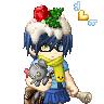 Kipautoi's avatar