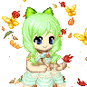 katey99's avatar