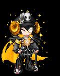 Raven Cpu