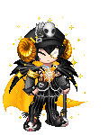 Raven Cpu's avatar