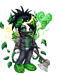 JuggaletteTwitchez's avatar