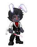 9he11ow_ninja's avatar