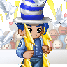 weisome's avatar