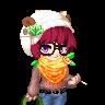 luuzr's avatar
