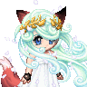 Nakayo's avatar