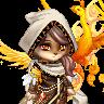 Greddyoro's avatar