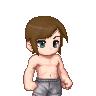 xxuseOtherAccountxx's avatar