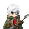 ArmoEon's avatar