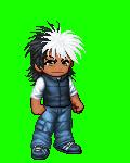 yu-gi-oh123321's avatar