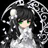 Sursky's avatar