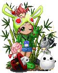 Loveless100's avatar