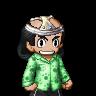 zerotop34's avatar