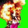 dfvbjhsadvashf's avatar