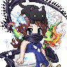 [-Mimi-]'s avatar