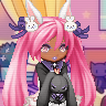 Strawberry Gumi Bunny's avatar