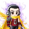 Babybizzle's avatar