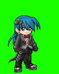 captain doraemon's avatar